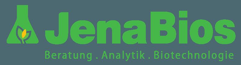 JenaBios GmbH