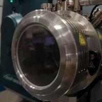 Neues HPLC-MS/MS-System tritt Dienst an